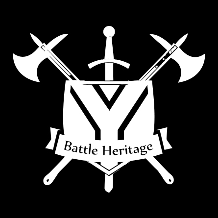 Battle Heritage SA