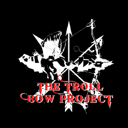 The Troll Bow Project