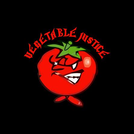 Vegetable Justice